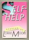 Self-Help: Stories - Lorrie Moore