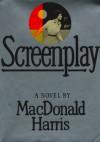 Screenplay - MacDonald Harris