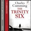 The Trinity Six - Charles Cumming, Jot Davies
