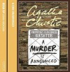 A Murder Is Announced - Joan Hickson, Agatha Christie
