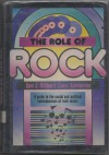The Role of Rock - Don Hibbard, Carol Kaleialoha