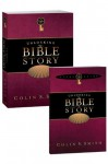 Unlocking the Bible Story Old Testament Vol 2 with Study Guide - Colin S. Smith