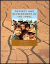 Poverty and Development in the 1990s - Tim Allen