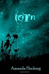 Torn (Trylle Trilogy, Book 2) - Amanda Hocking