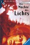Die Mächte Des Lichts - Susan Cooper