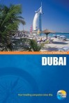 Dubai - Diana Darke, Thomas Cook Publishing