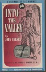 Into the Valley - John Hersey