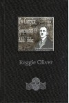 The Complete Symphonies Of Adolf Hitler And Other Strange Stories - Reggie Oliver