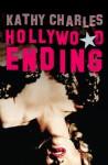Hollywood Ending - Kathy Charles