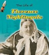 Forence Nightingale (The Life Ofà) - Heinemann