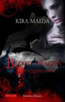 Drachennacht (Blood Dragon, #1) - Kira Maeda