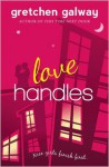 Love Handles - Gretchen Galway