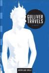 Gulliver Travels - Justin Luke Zirilli