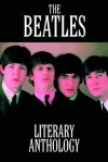 The Beatles Literary Anthology - Mike Evans