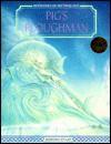 Pig's Ploughman - Bernard Evslin