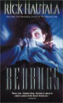 Bedbugs (Leisure Horror) - Rick Hautala