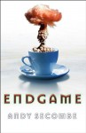 Endgame - Andy Secombe