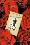 The Autobiography of a Cad - A.G. Macdonell