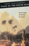 Tales of the South Seas - Robert Louis Stevenson