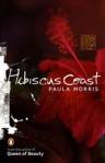 Hibiscus Coast - Paula Morris