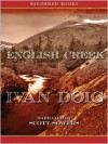 English Creek (McCaskill Trilogy Series #1) - Ivan Doig, Scott Sowers