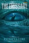 The Emissary: A Novel - Patricia Cori