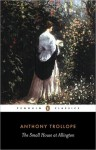 The Story of an African Farm (Penguin Classics) - Olive Schreiner
