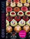 Cox Cookies & Cake - Eric Lanlard, Patrick Cox