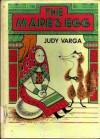 The mare's egg - Judy Varga