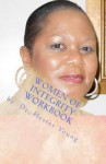 Women of Integrity Workbook - Hester Young