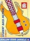 Student Bass Method - William Bay
