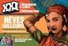 XXI n°22 printemps 2013 : Rêves d'ailleurs - Collectif