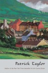 An Irish Country Village (Irish Country Books) - Patrick Taylor