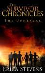 The Upheaval - Erica Stevens
