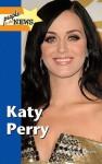 Katy Perry - Anne K. Brown