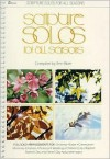 Scripture Solos for All Seasons - Ken Bible