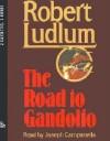 Road to Gandolfo - Robert Ludlum