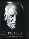 Picasso - Oliver Picasso, Olivier Widmaier Picasso