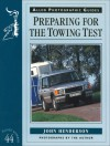 Preparing for the Towing Test: Allen Photographic Guide - John Henderson