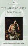 The House of Mirth (Barnes & Noble Classics) - Edith Wharton, Jeffrey Meyers