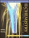 Chemistry: Principles & Practice - Reger, Geoffrey Davies