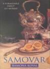 Samovar - Ramona Koval