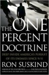 The One Percent Doctrine - Ron Suskind