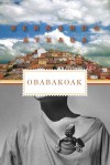 Obabakoak: Stories from a Village - Bernardo Atxaga, Margaret Jull Costa