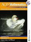 Aqa Mathematics: Student's Book: For Gcse - June Haighton, Andrew Manning, Chris Sherrington