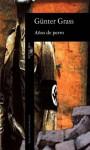 Años de Perro - Günter Grass