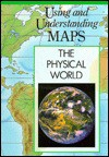 The Physical World(oop) - Scott Morris, Scott Edward Morris