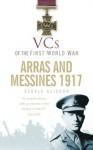 VCs of the First World War - Gerald Gliddon
