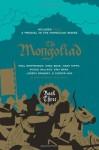 The Mongoliad: Book Three - Neal Stephenson