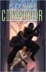 Conspirator - C. J. Cherryh